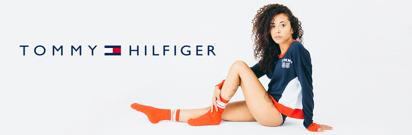 Women's Brands Tommy Hilfiger Women's