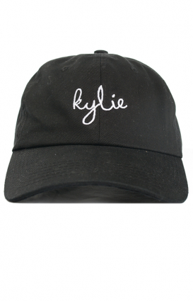 Almost August Clothing, Kylie Dad Hat