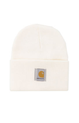 Carhartt Clothing, Acrylic Women's Watch Hat - Winter White
