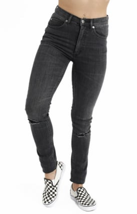 Cheap Monday Womens Clothing, Shadow