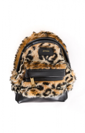 Joyrich Clothing, Savana Backpack