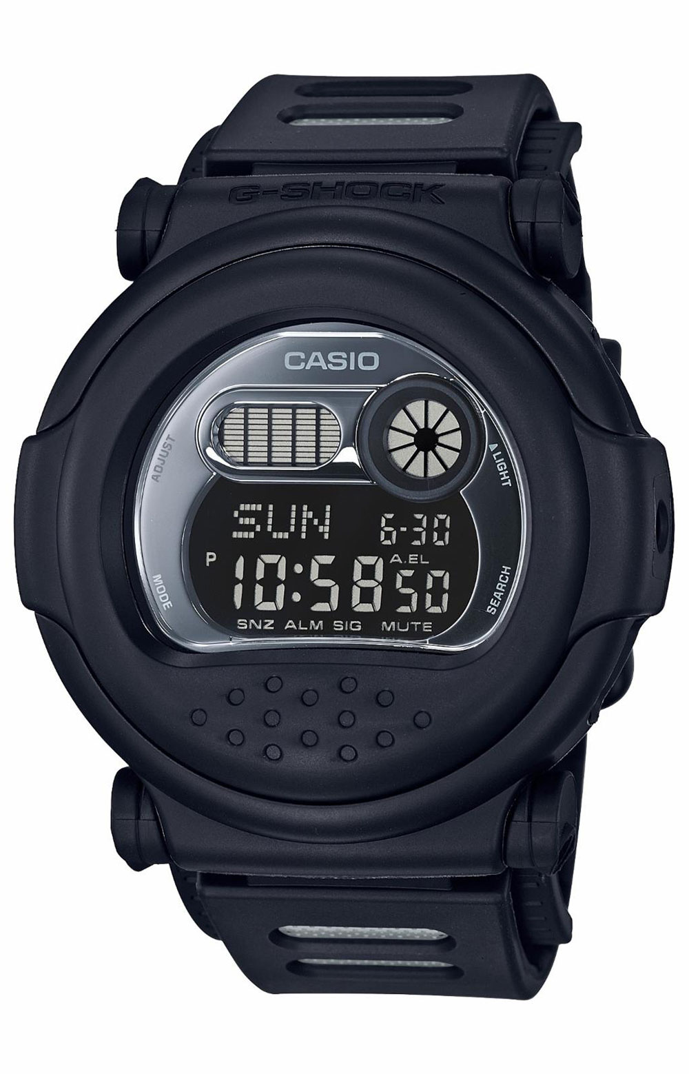 G001BB-1 Watch