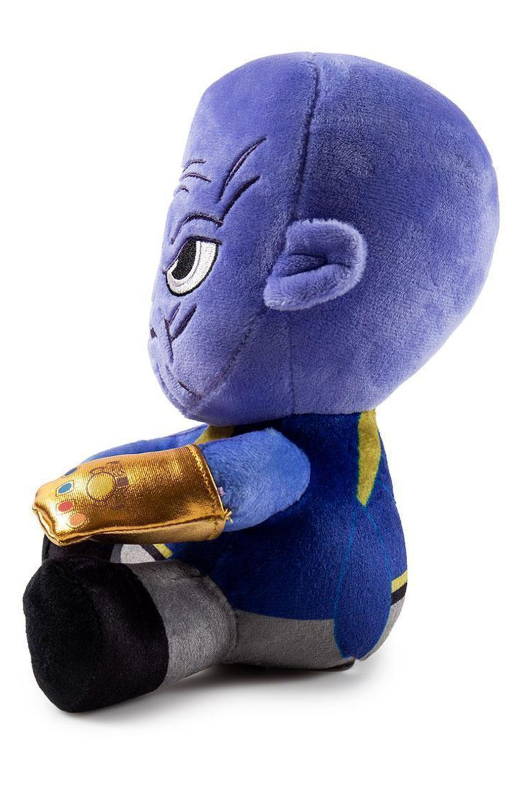 Thanos Phunny Plush Toy 5