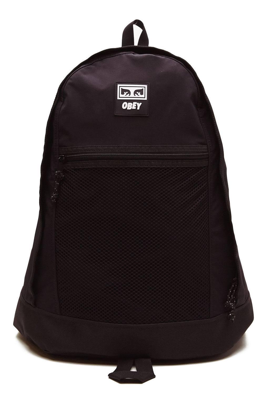 Conditions Day Pack - Black