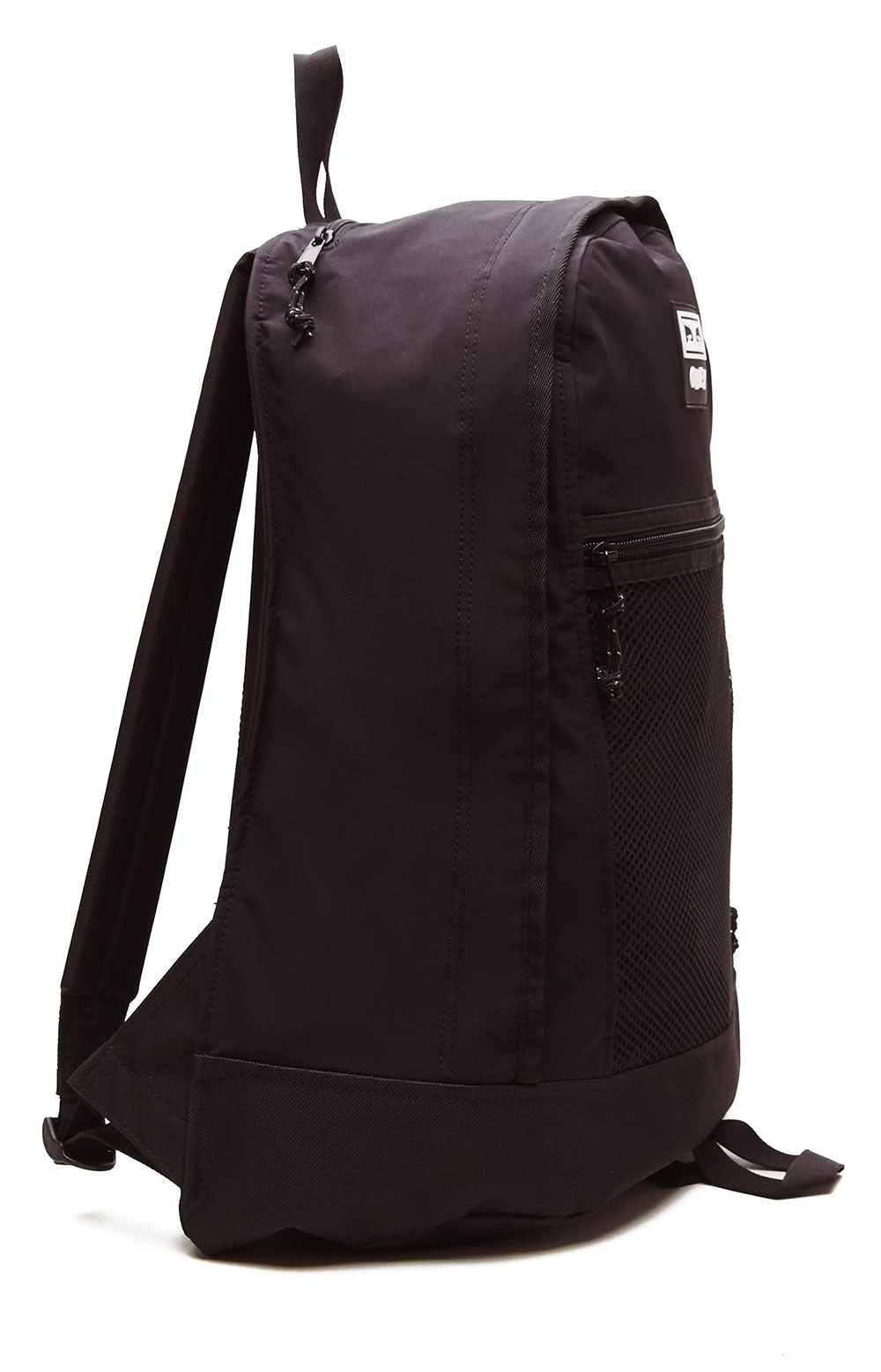 Conditions Day Pack - Black 2