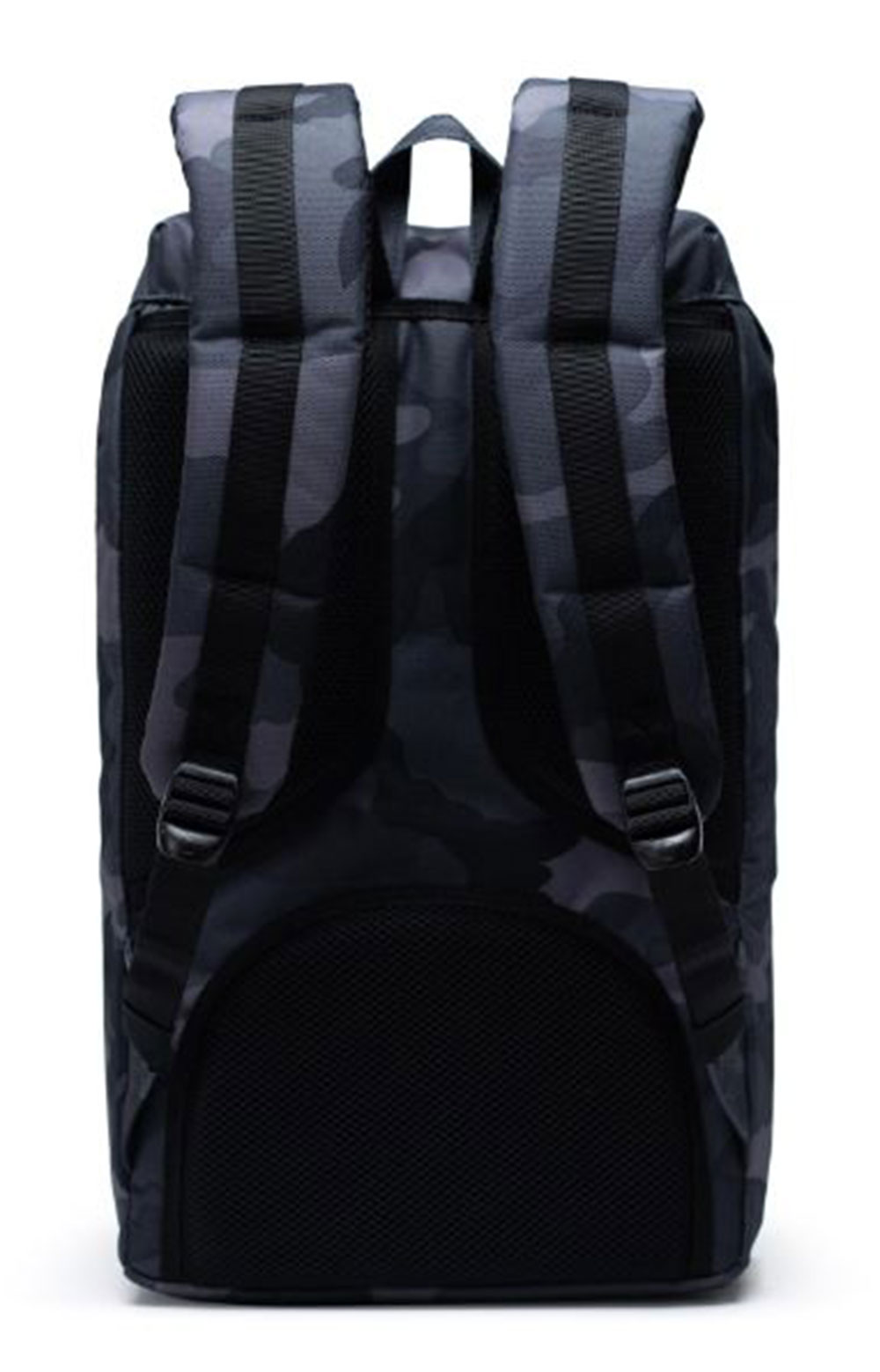 Little America Backpack - Night Camo 4