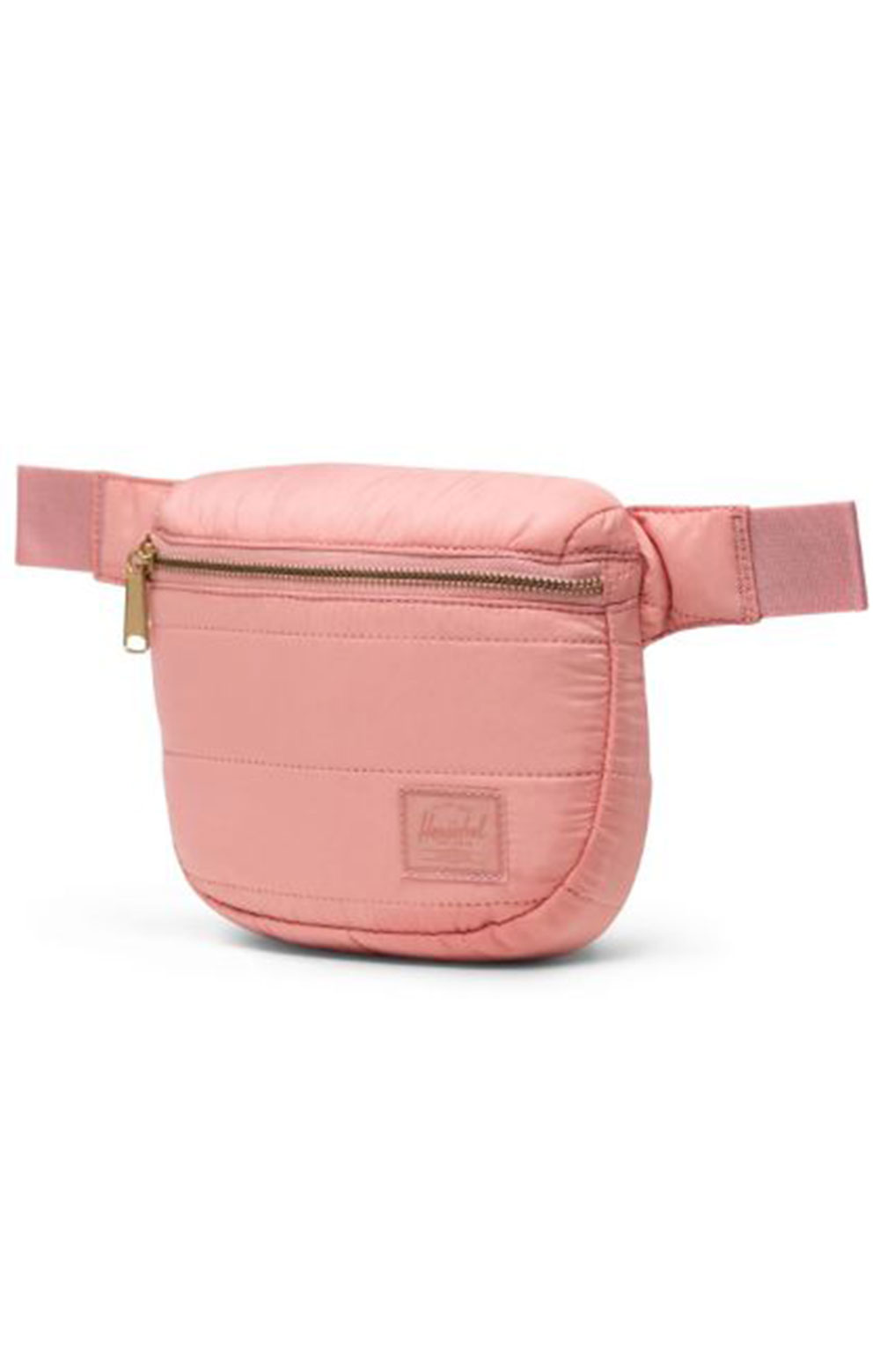 Quilted Fifteen Hip Pack - Rosette  2