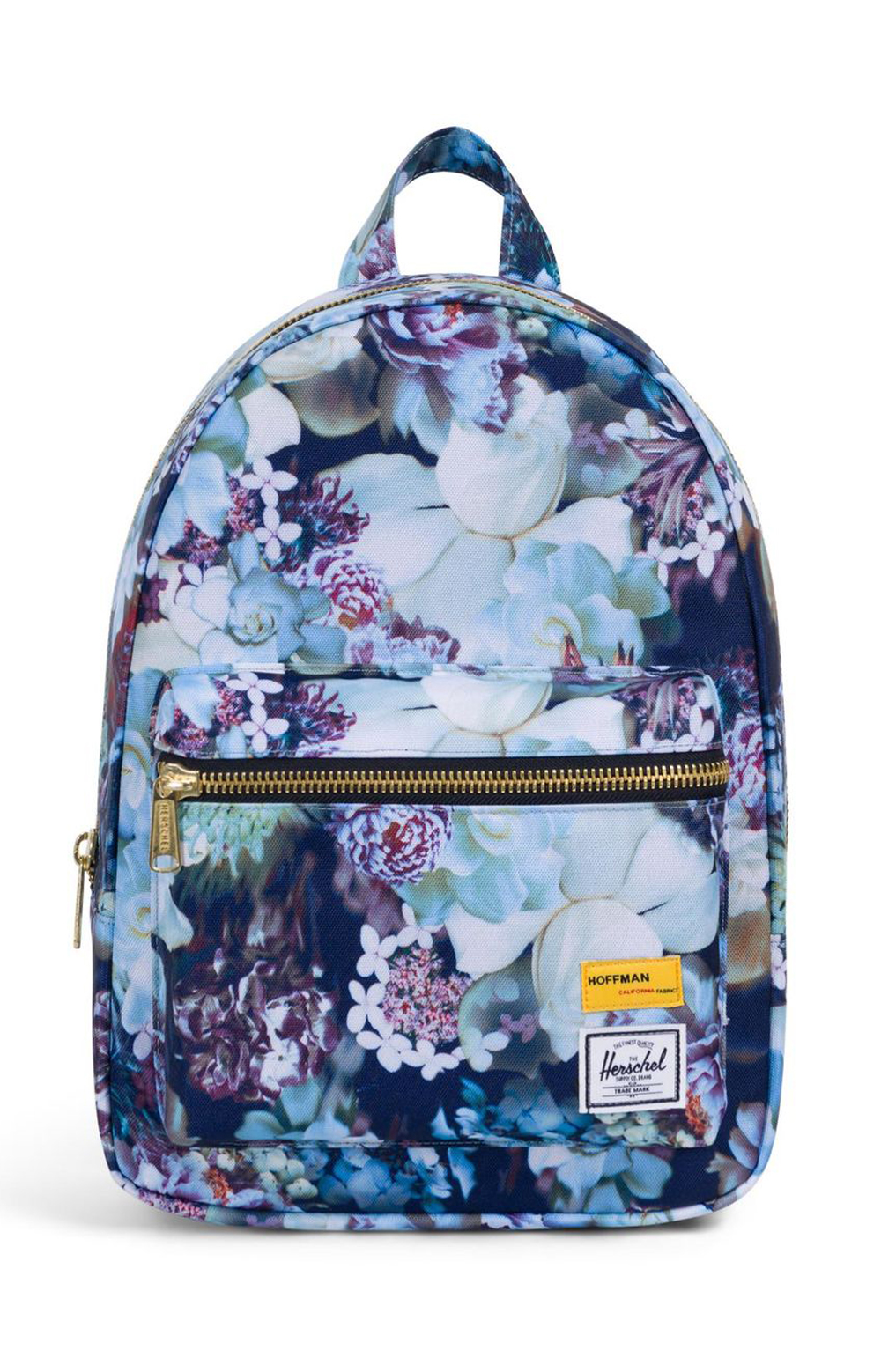 9884a2d722b Grove XS Backpack - Winter Floral