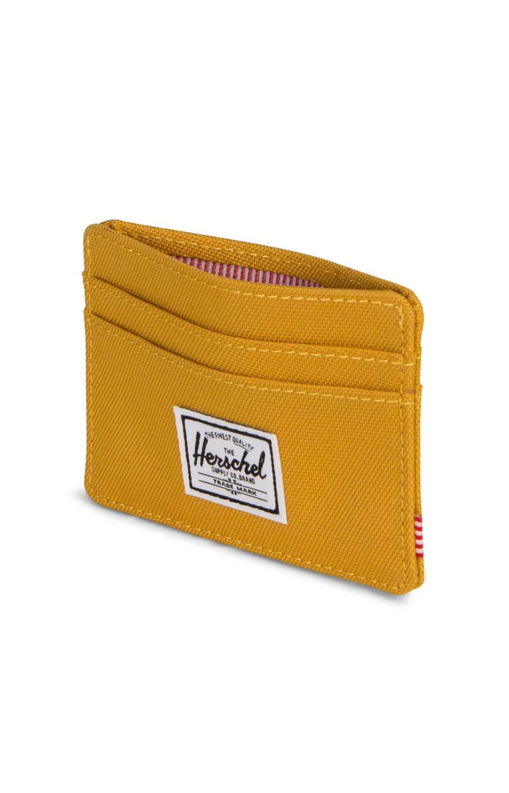 Charlie Wallet - Arrowwood x 3