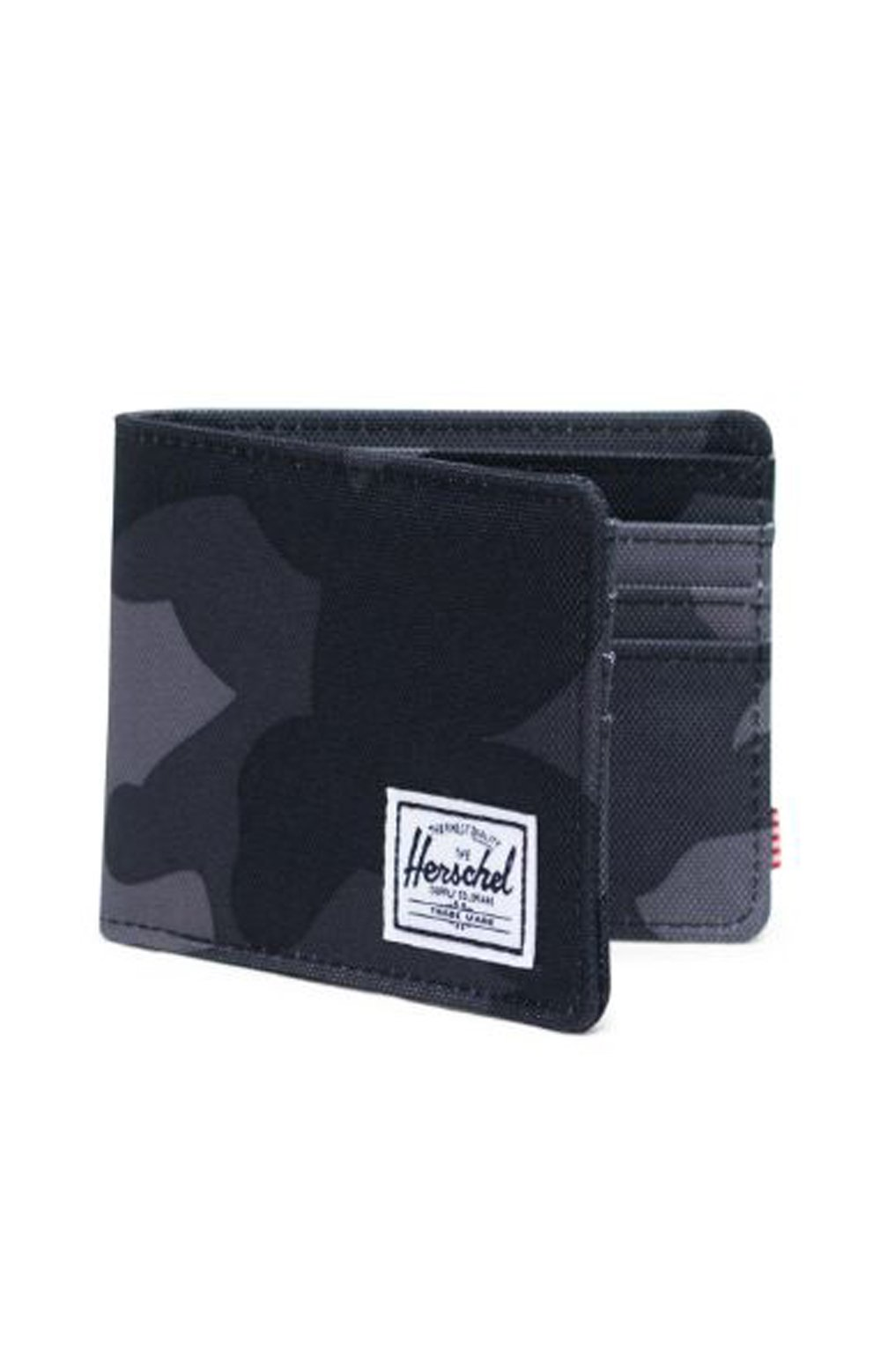 Roy Wallet - Night Camo 2