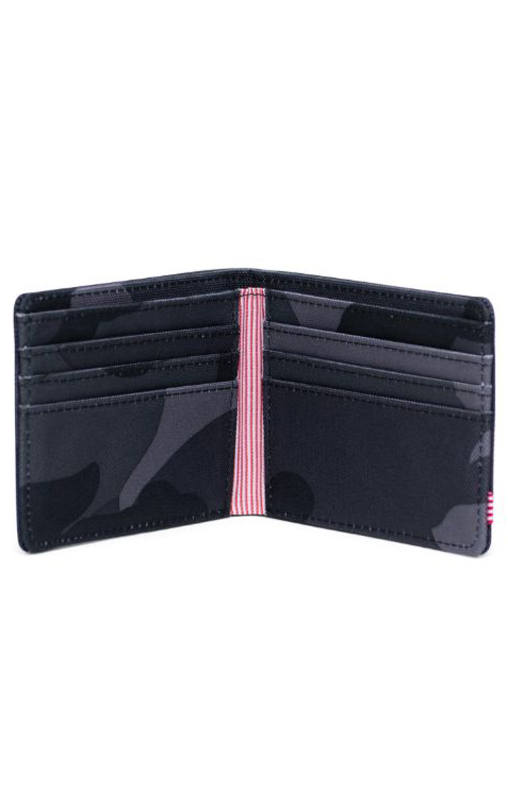 Roy Wallet - Night Camo 3