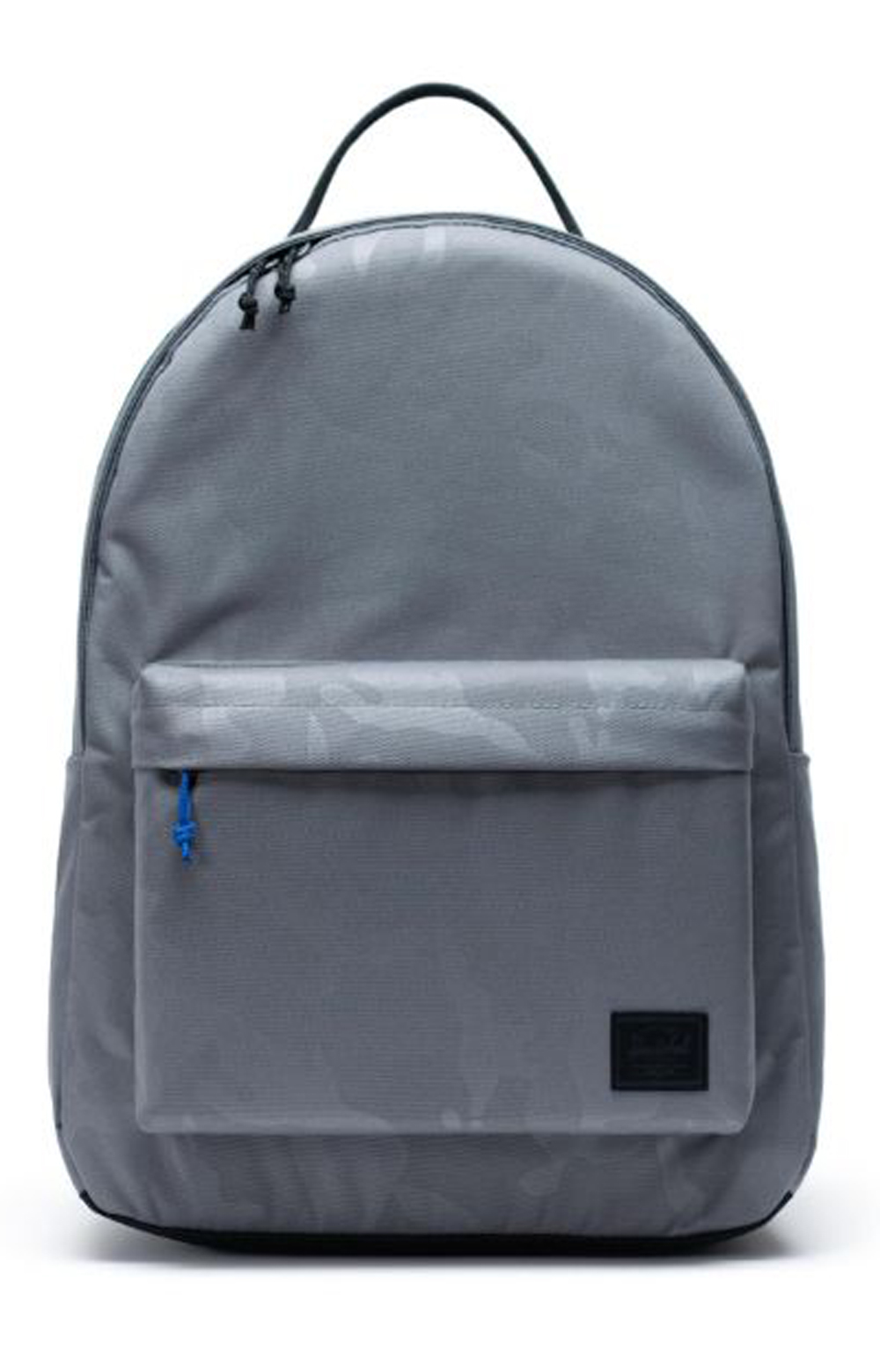 Classic Backpack XL - Quiet Shade/Tonal Camo