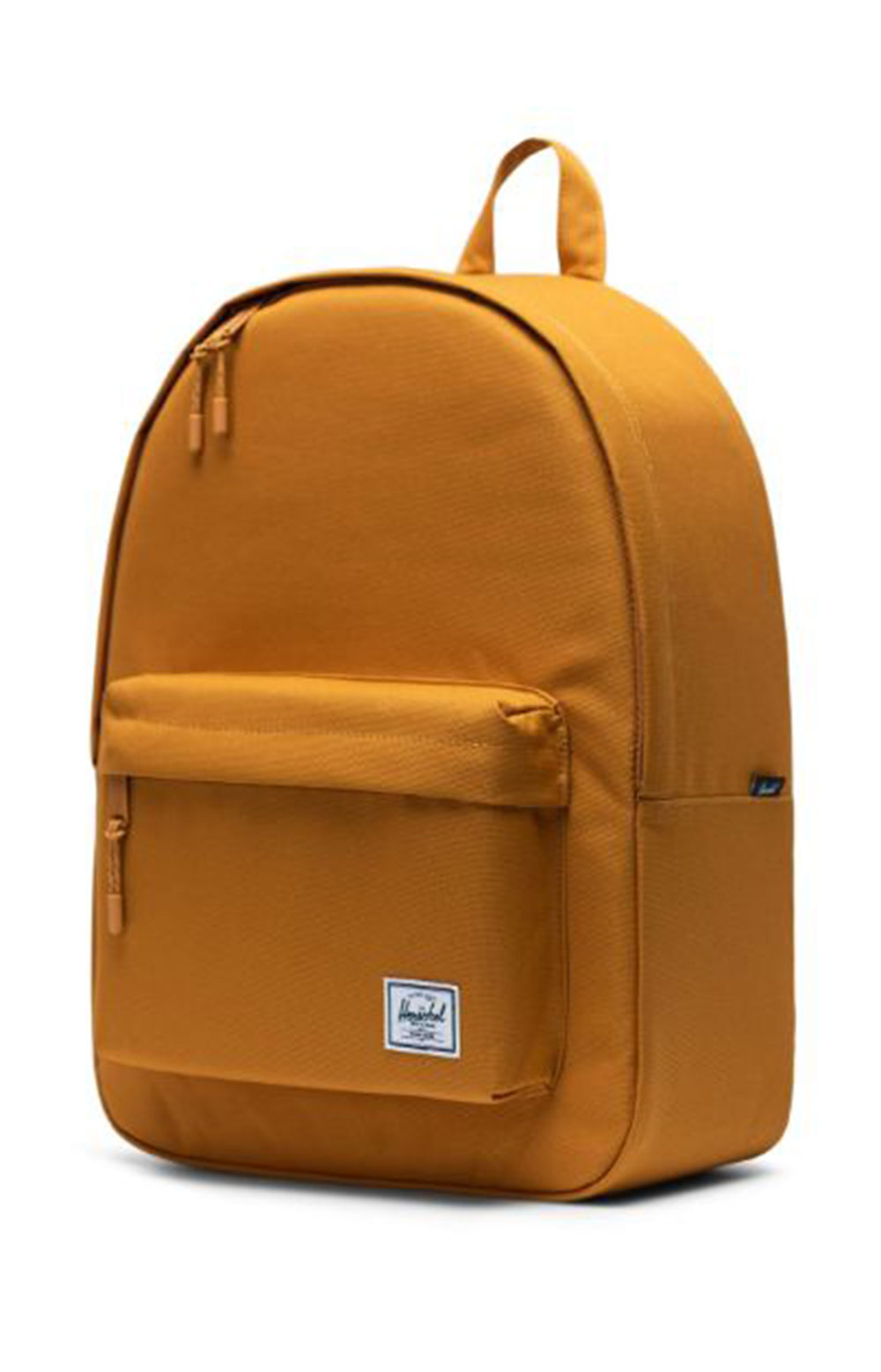 Classic Backpack - Buckthorn Brown 3