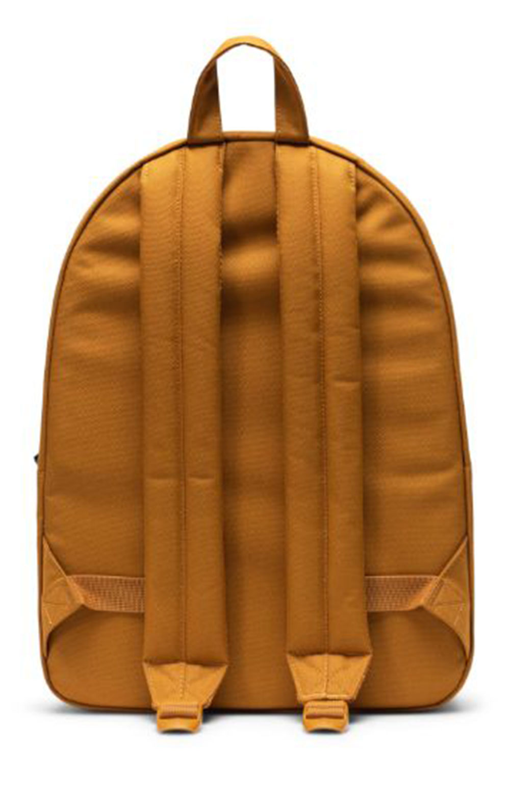 Classic Backpack - Buckthorn Brown 4