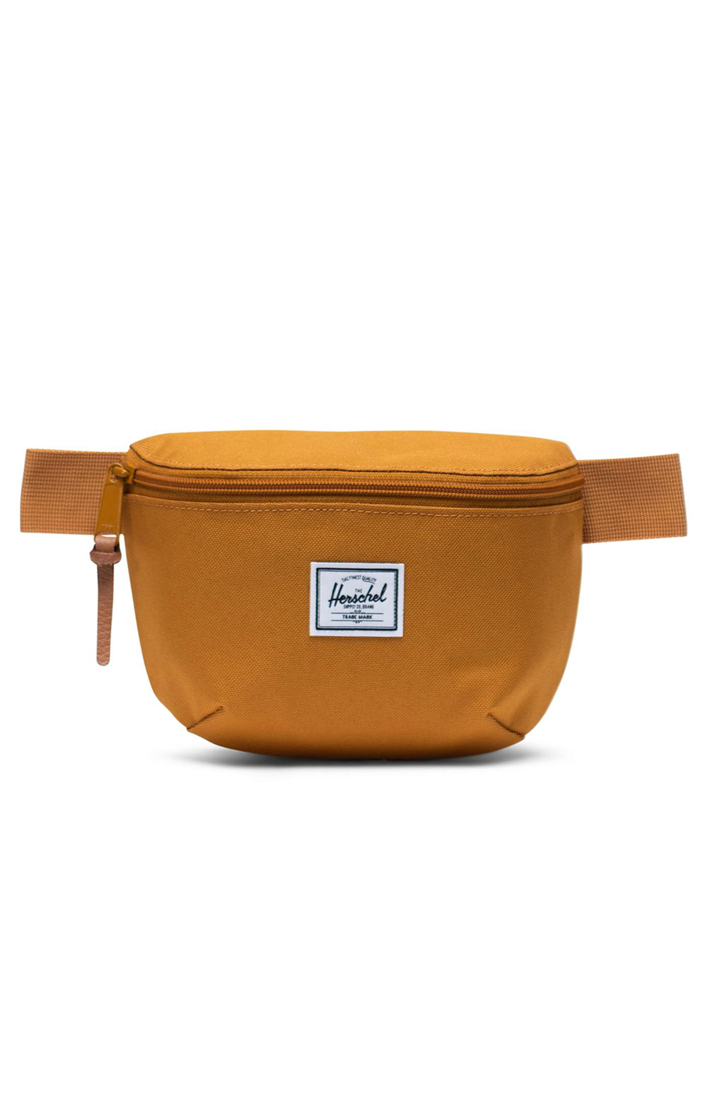 Fourteen Hip Pack - Buckthorn Brown