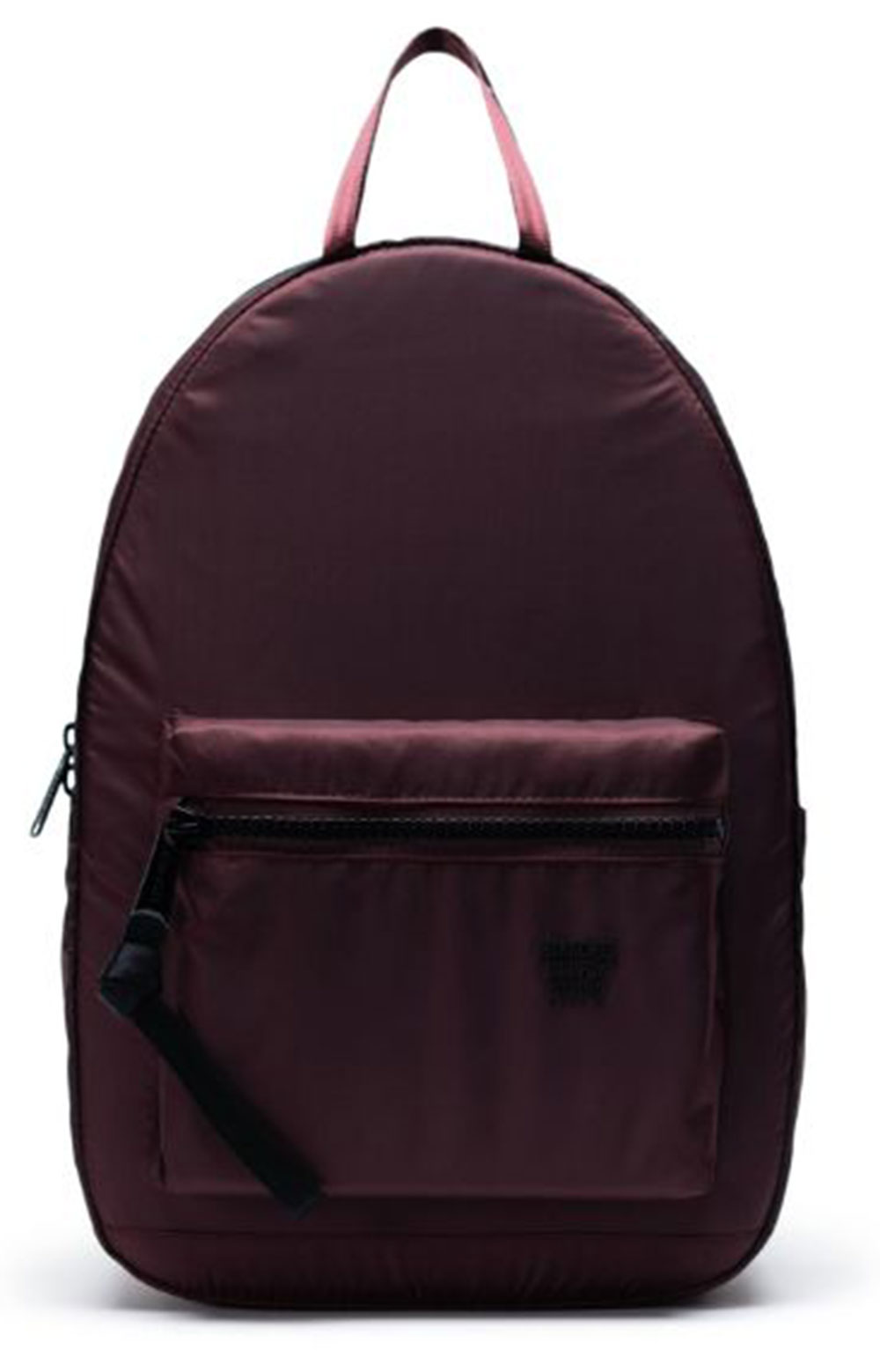 HS6 Backpack Studio - Plum/Black
