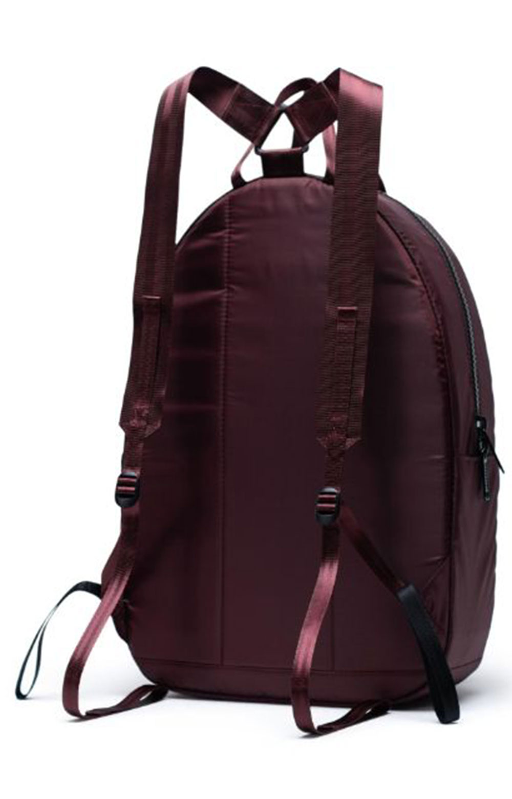 HS6 Backpack Studio - Plum/Black 4