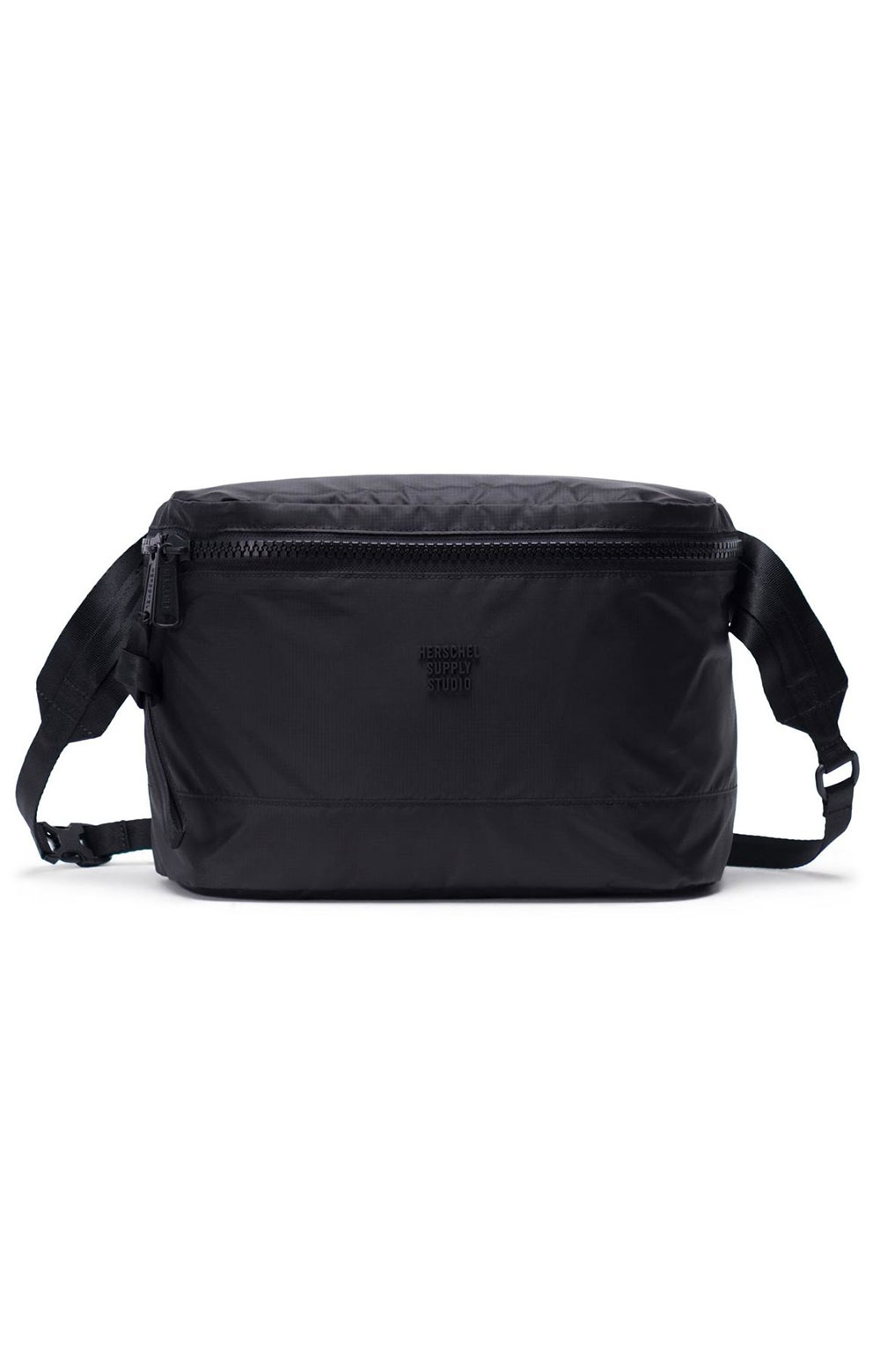 HS9 Hip Pack Studio - Black