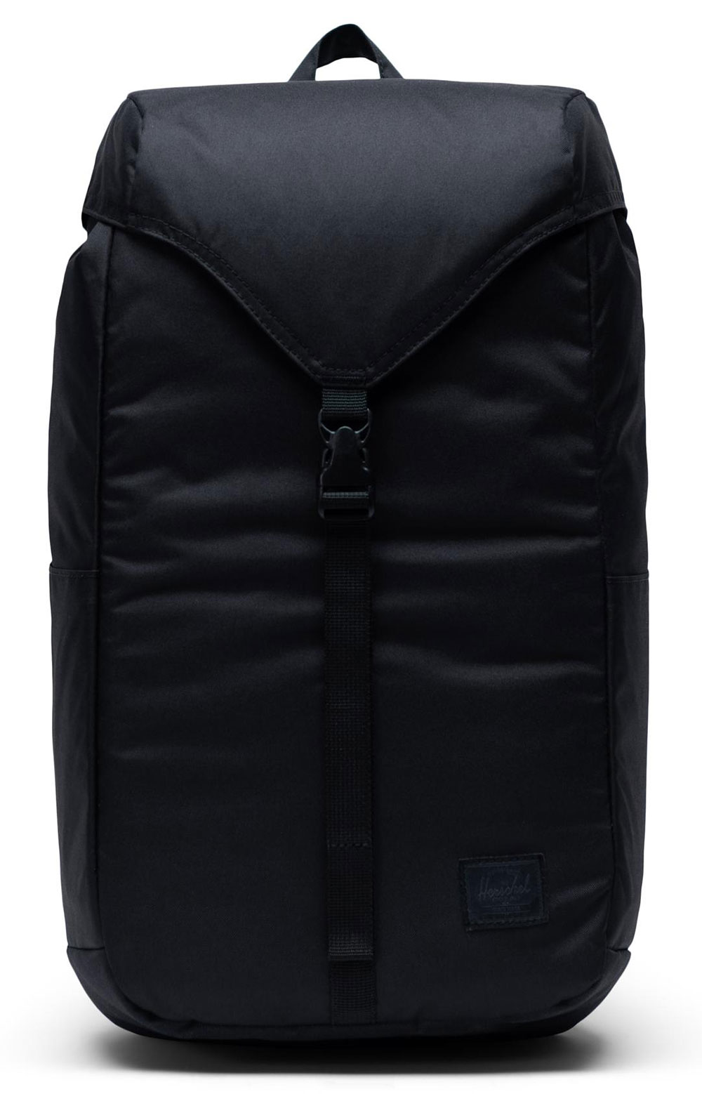 Thompson Light Backpack - Black