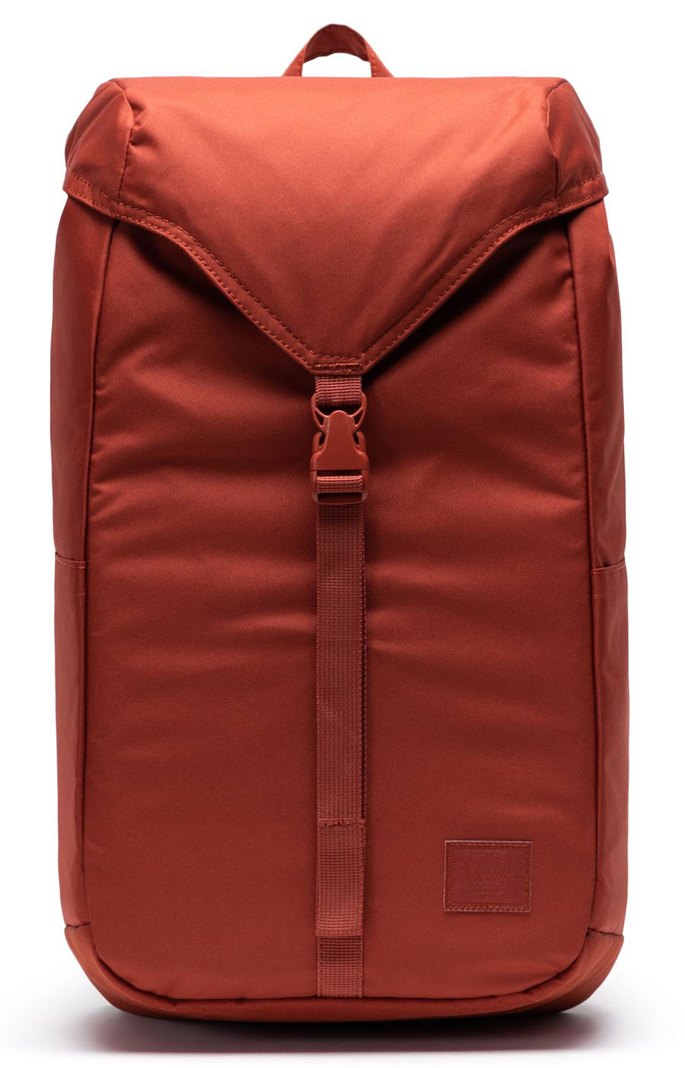 Thompson Light Backpack - Picante