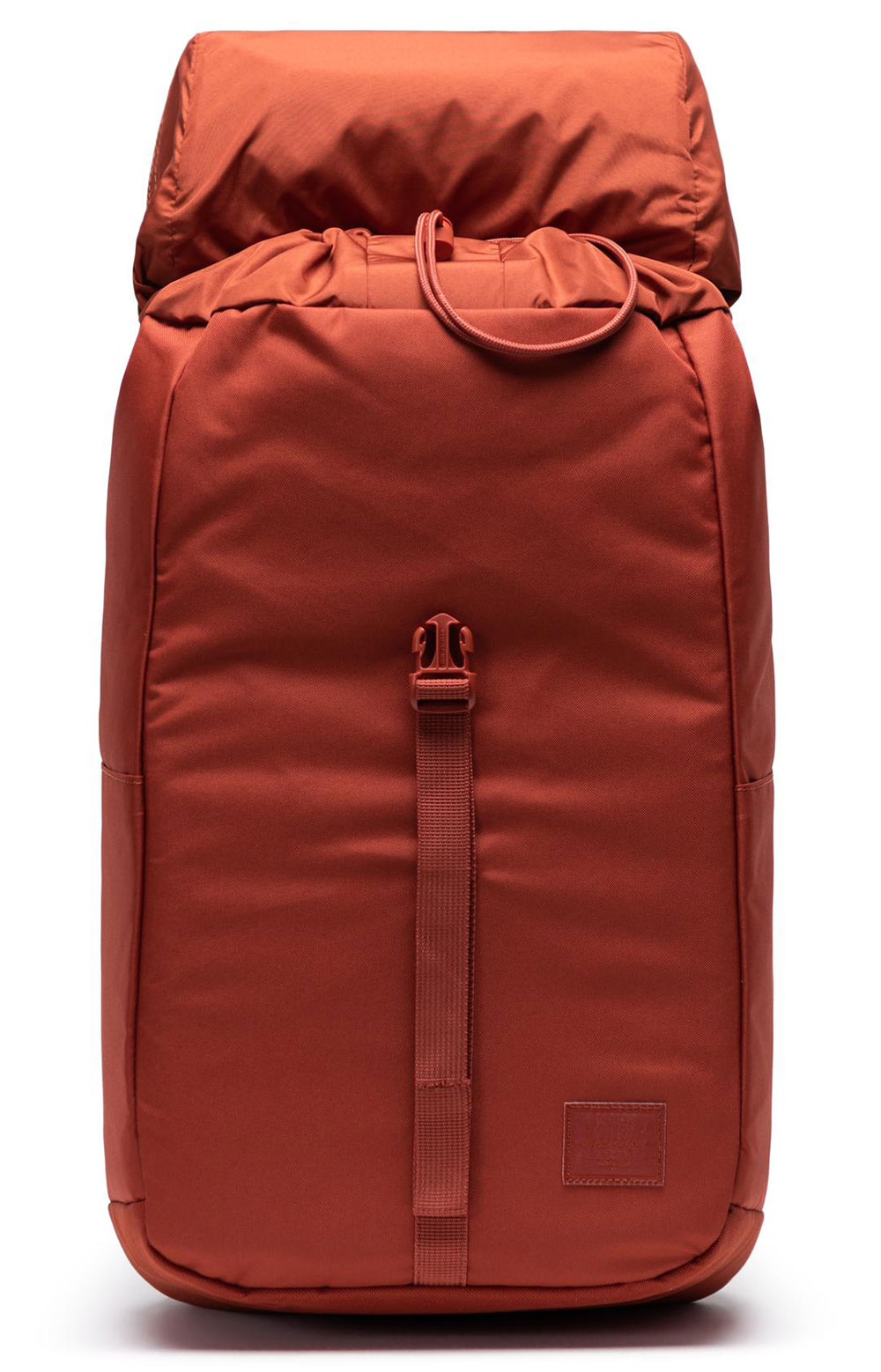 Thompson Light Backpack - Picante 2