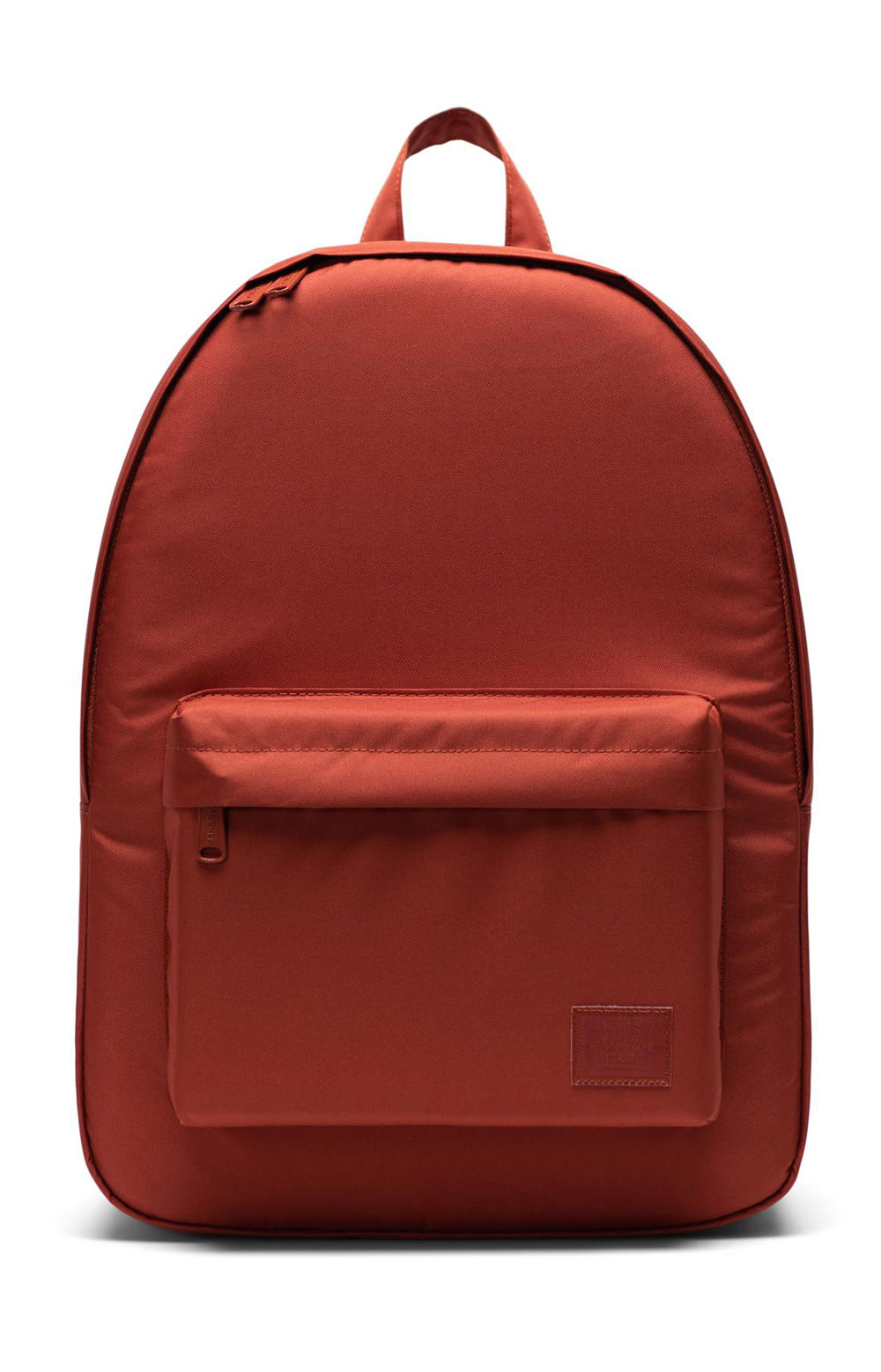 Classic Light Backpack - Picante