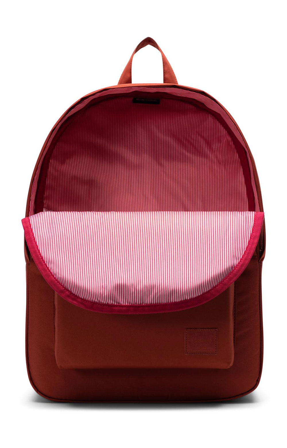 Classic Light Backpack - Picante  2