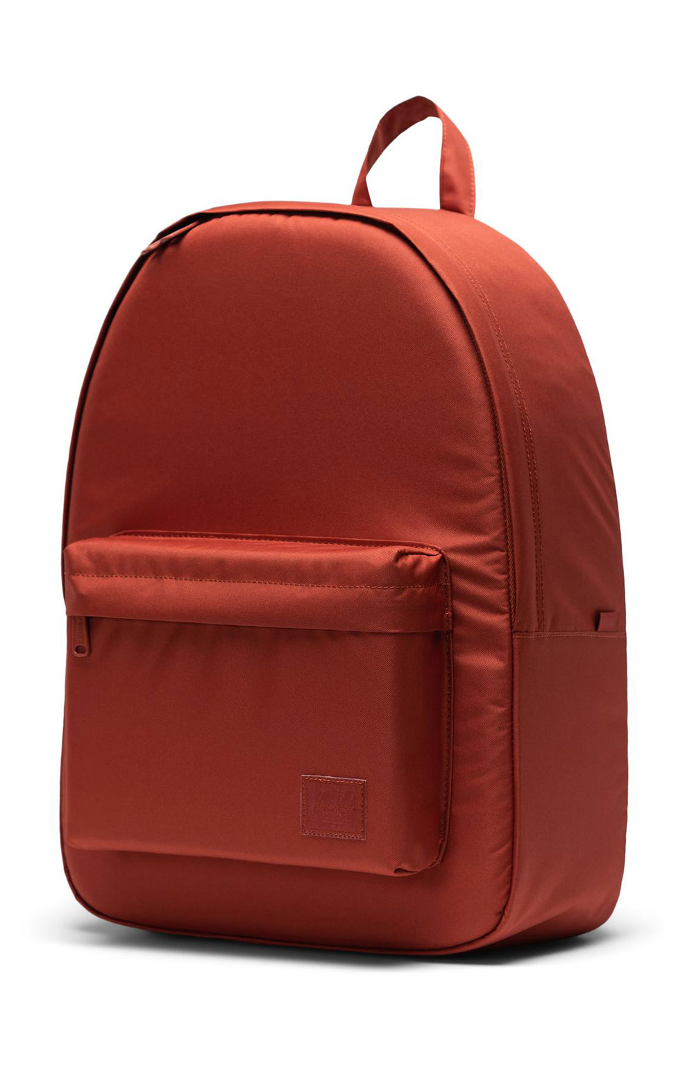 Classic Light Backpack - Picante  3