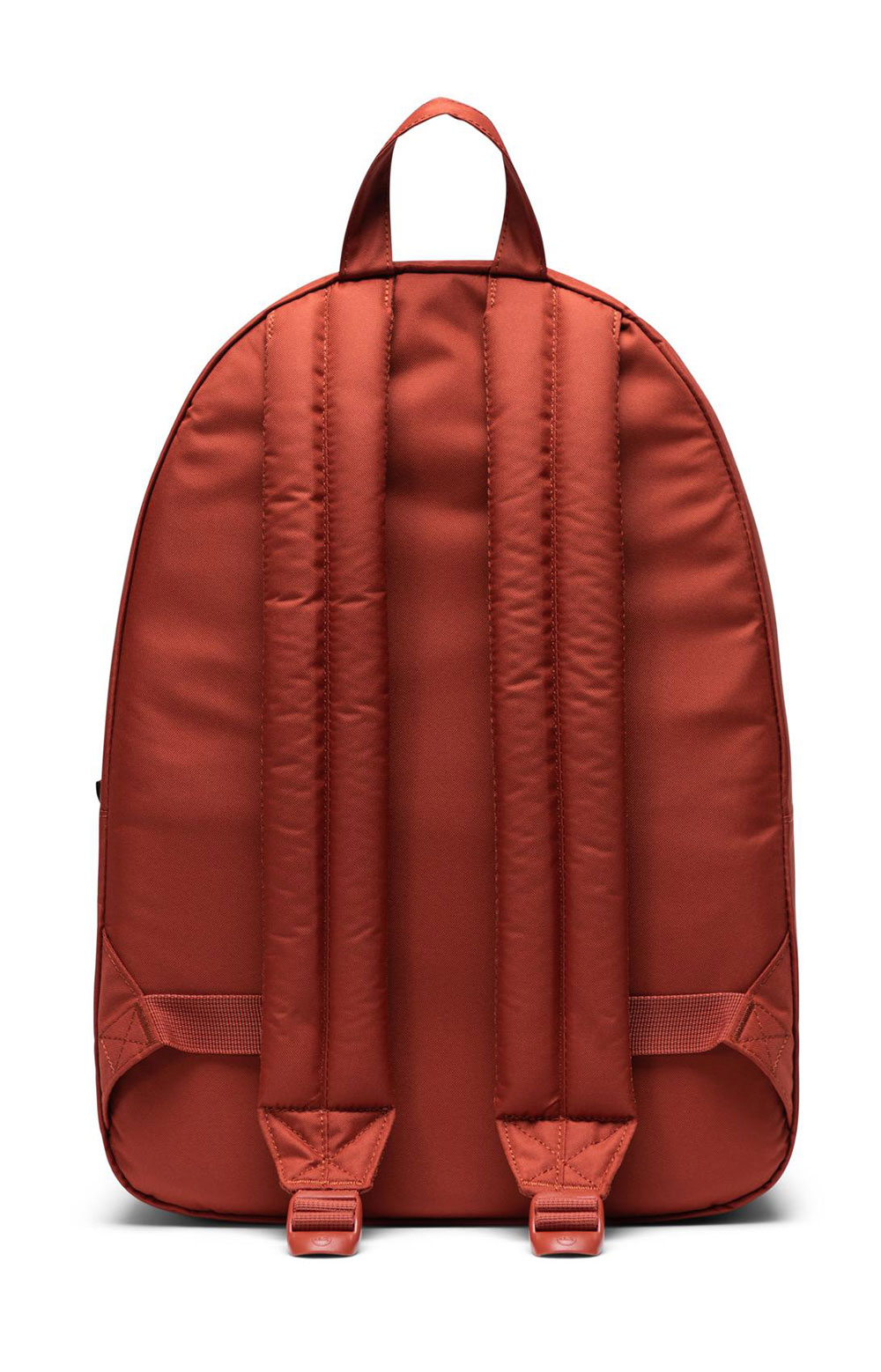 Classic Light Backpack - Picante  4