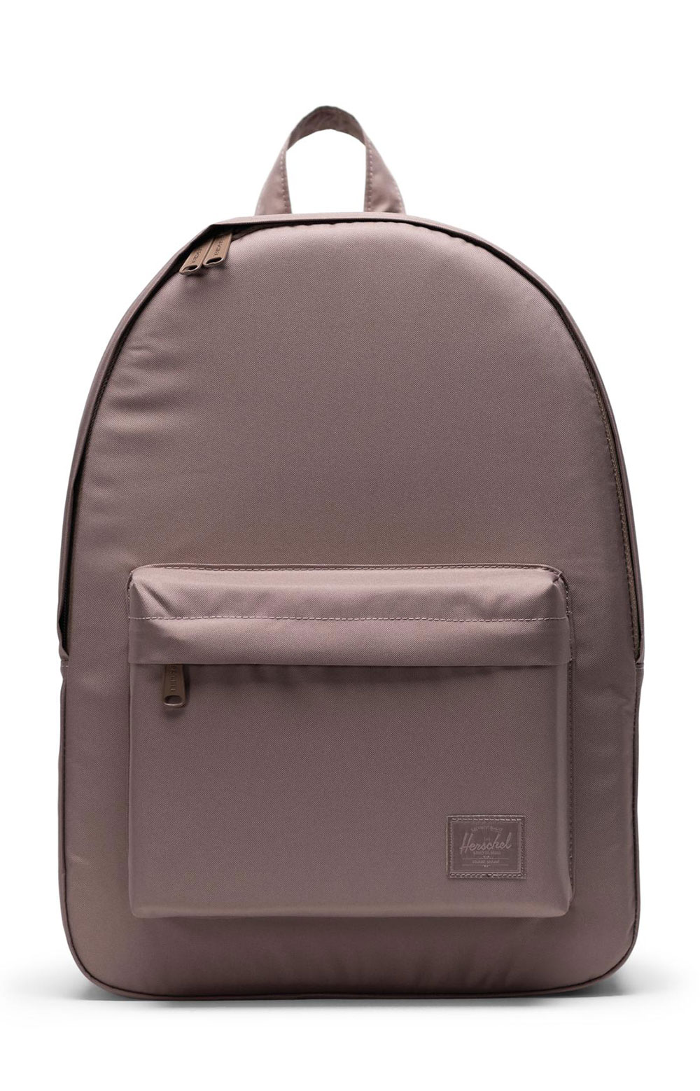 Classic Light Backpack - Pine Bark