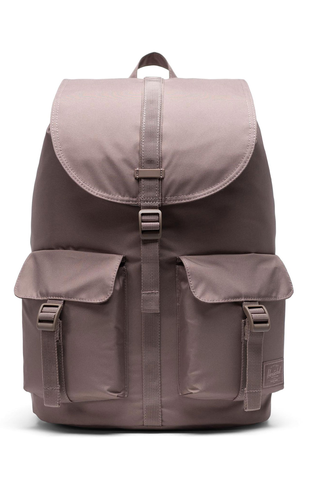 Dawson Light Backpack - Pine Bark