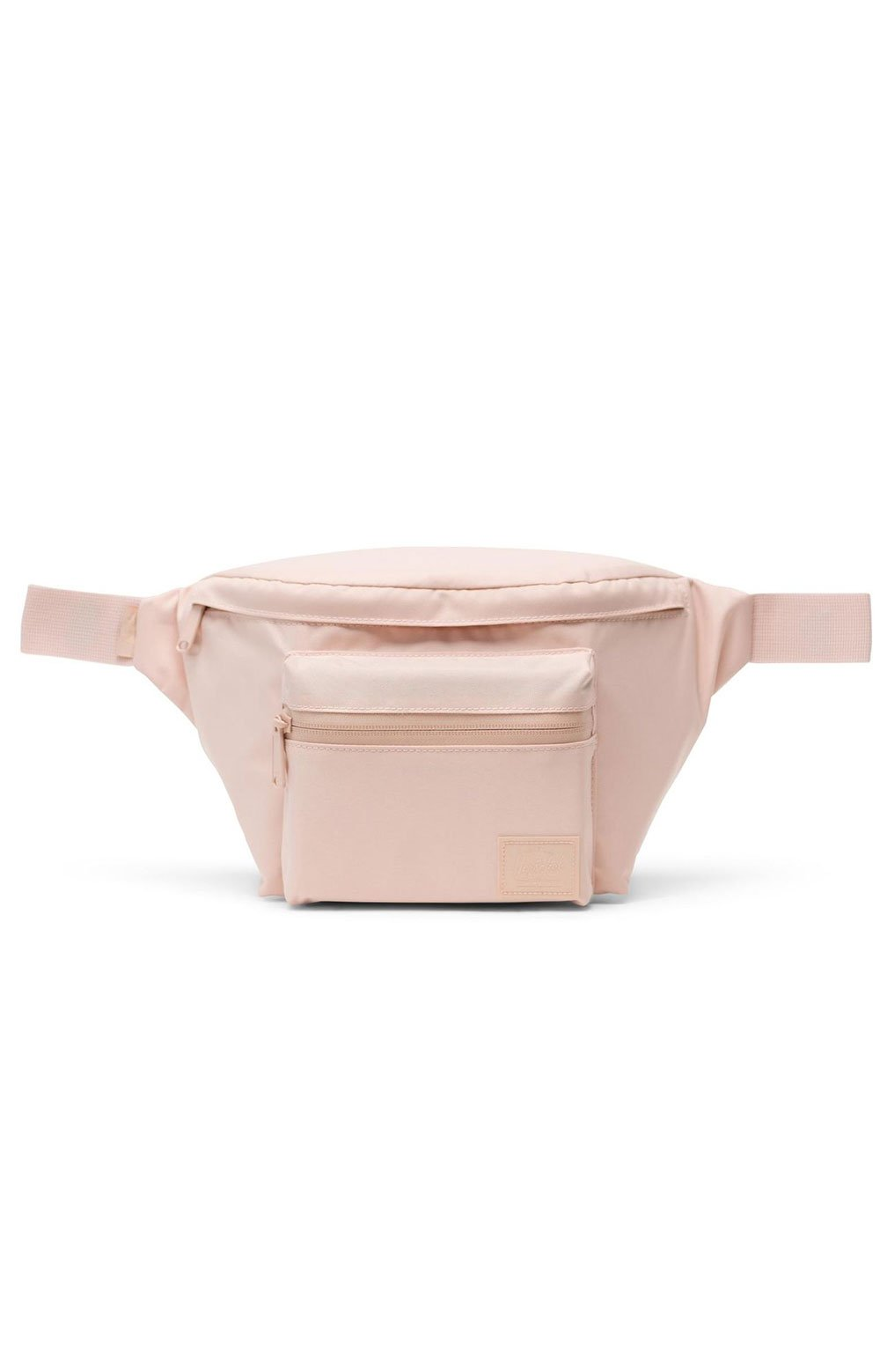 Seventeen Light Hip Pack - Cameo Rose