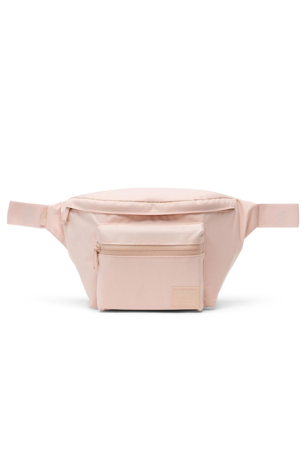 Seventeen Light Hip Pack - Cameo Rose  1