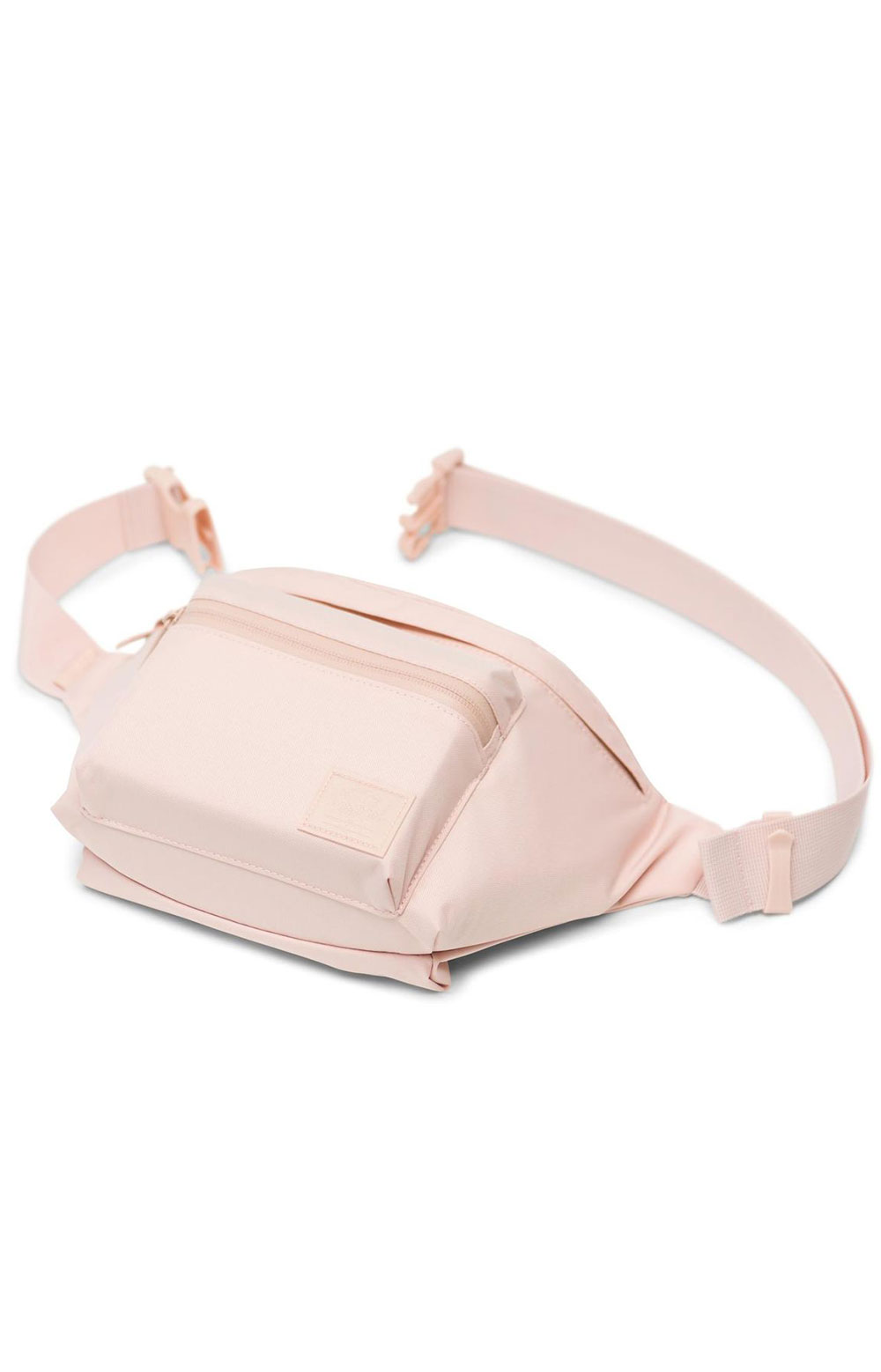 Seventeen Light Hip Pack - Cameo Rose  3