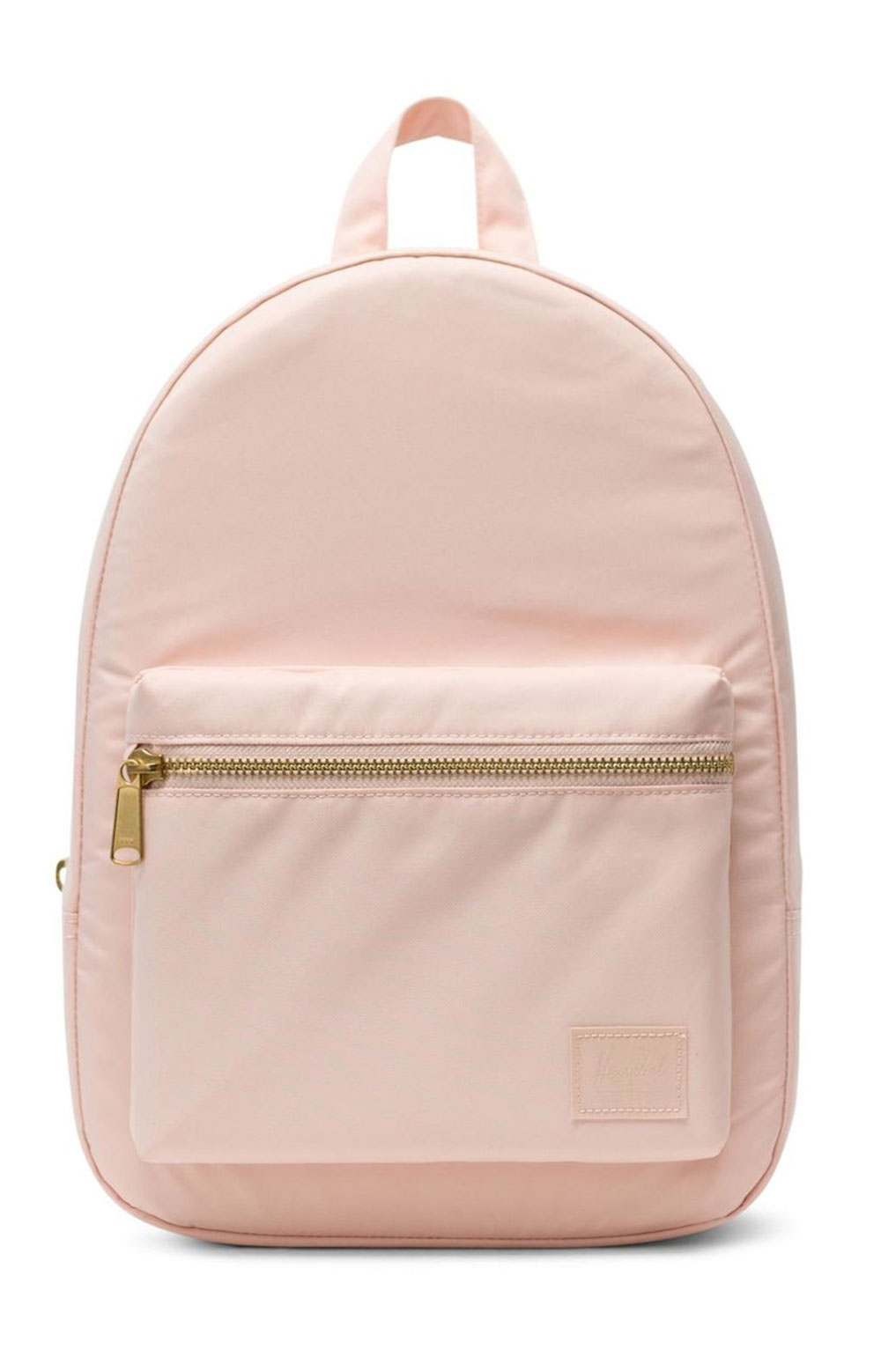 Grove XS Light Backpack - Cameo Rose