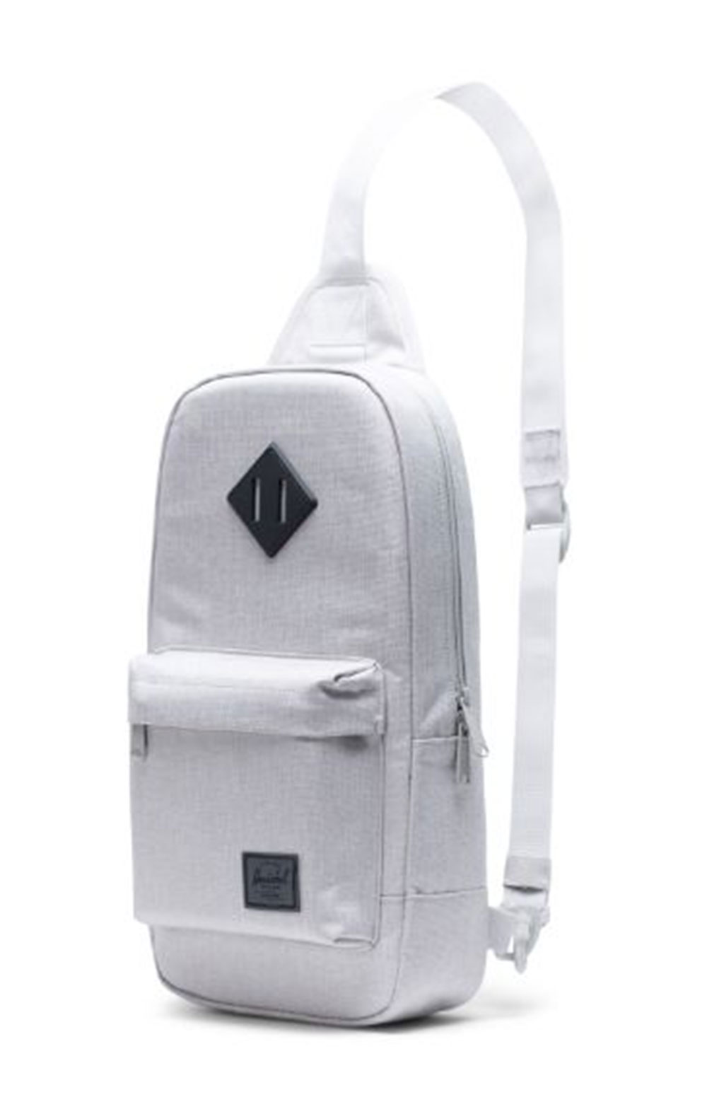 Heritage Shoulder Bag -  Vapor X  3