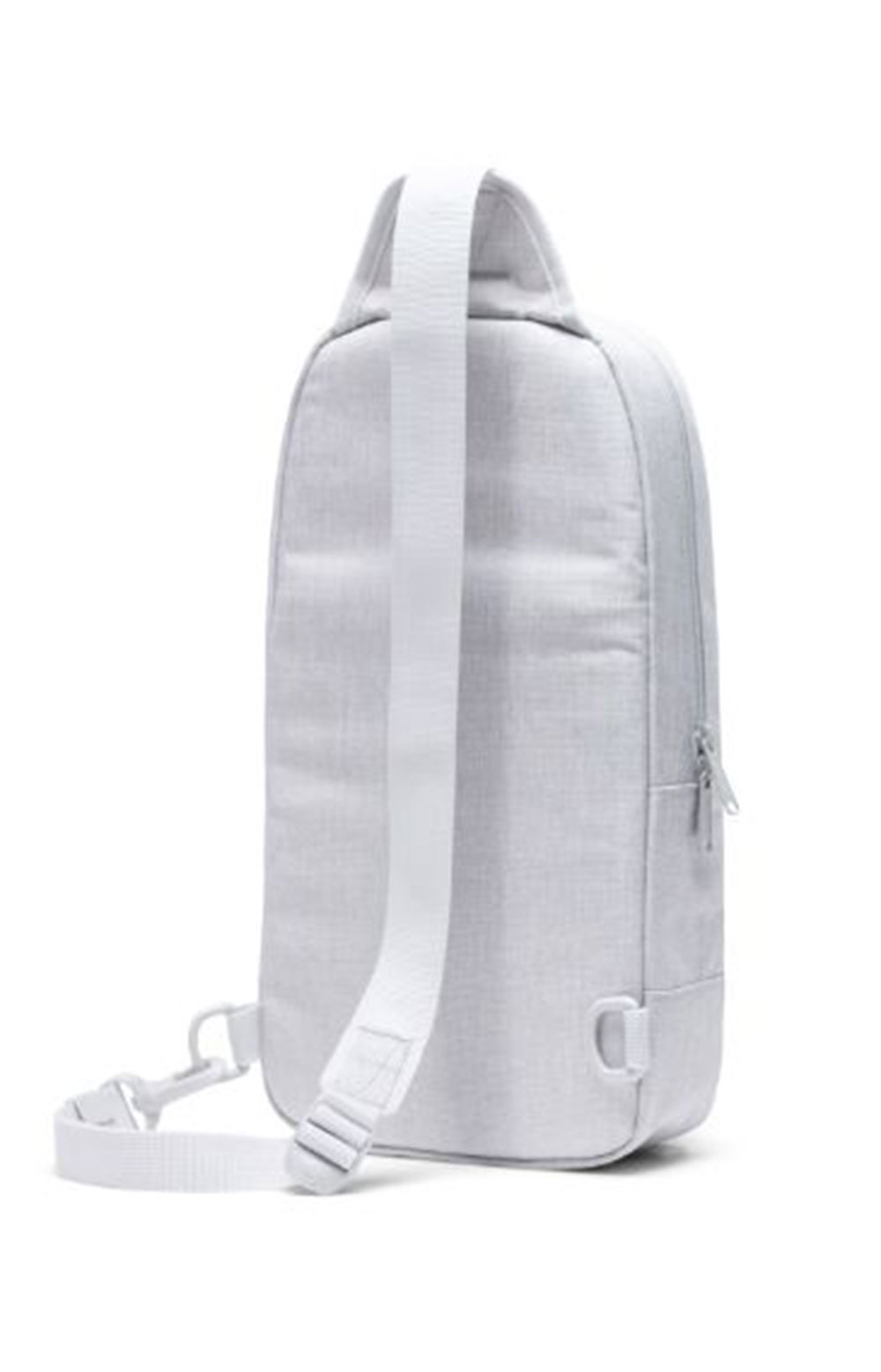 Heritage Shoulder Bag -  Vapor X  4