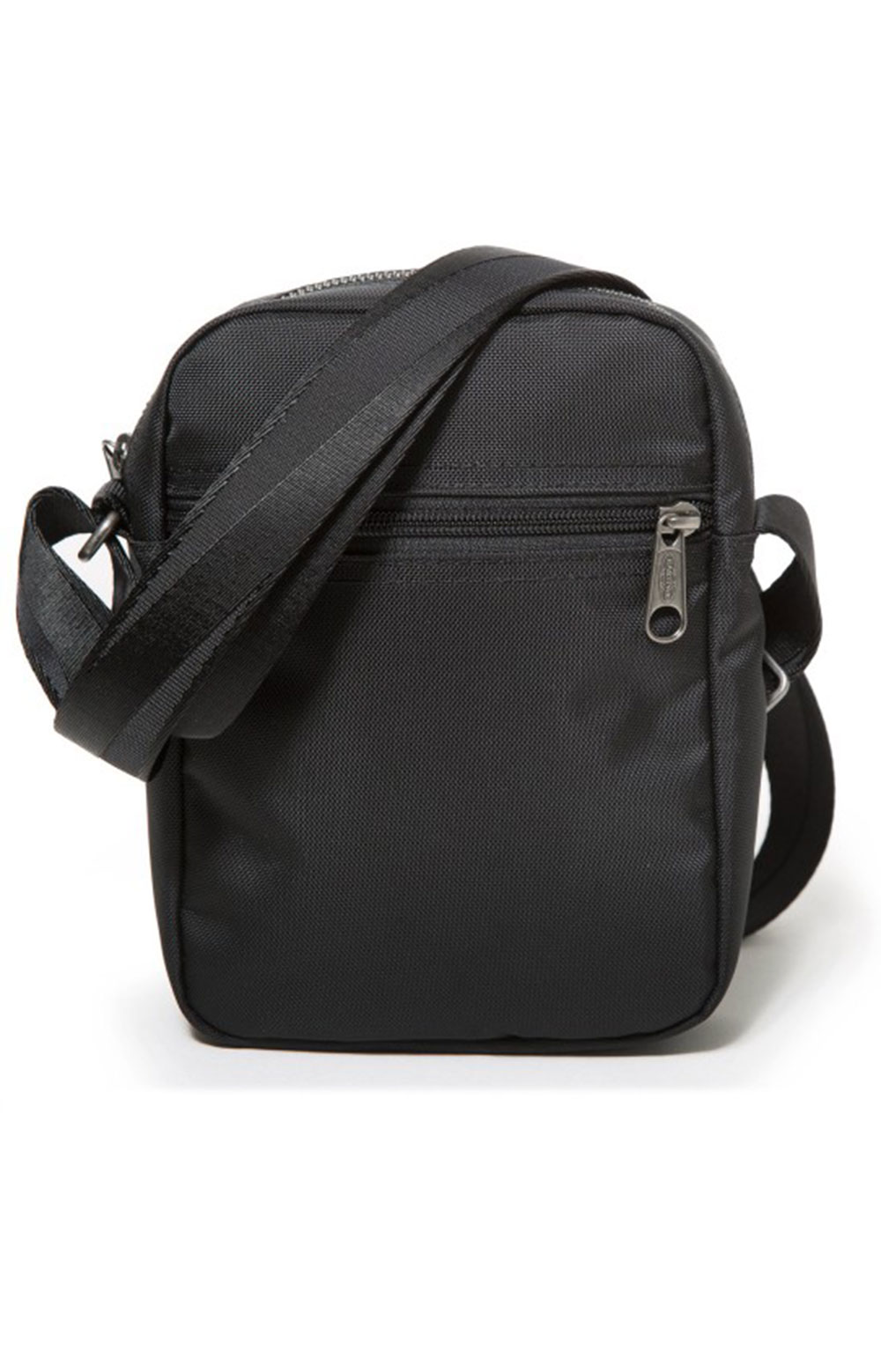 The One Bag - Constructed Black 2