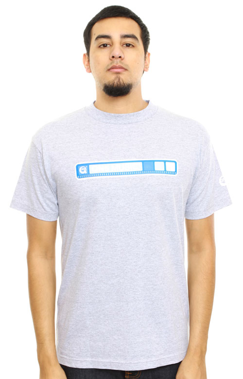 Roster Panel T-Shirt