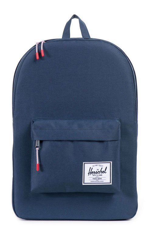 Classic XL Backpack - Navy
