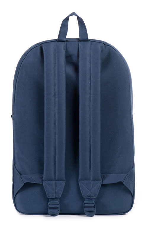 Classic XL Backpack - Navy 3