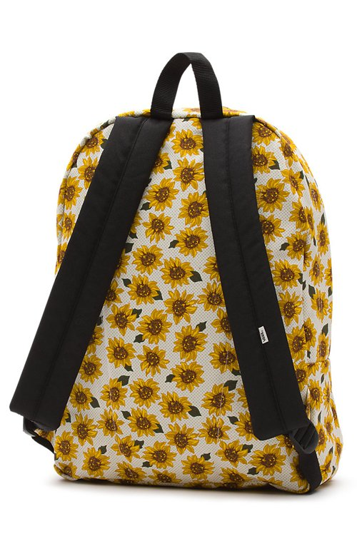 6a4717bffd Realm Sunflower Backpack. Thumbnail 1 Thumbnail 1