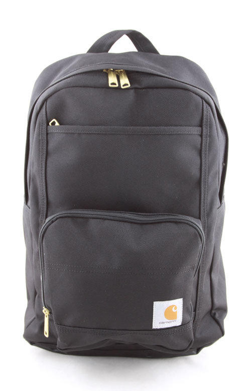 Legacy Classic Work Backpack - Black