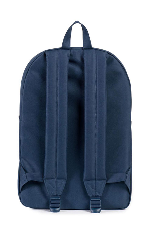 Classic Backpack - Navy 3