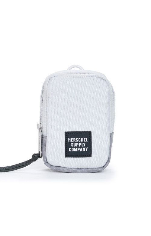 125d8662406 Ellison Tech Case - Lunar Rock Grey