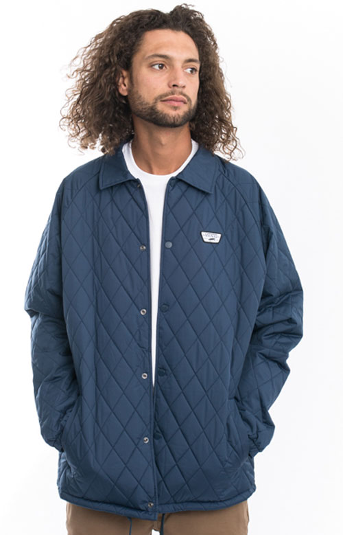 f0869deccb Torrey Quilt Mountain Edition Jacket - Blue. Thumbnail 1 Thumbnail 1  Thumbnail 1 Thumbnail 1