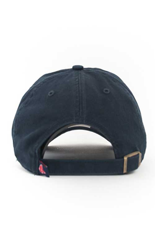 Boston Red Sox 47 Clean Up Cap - Home 2
