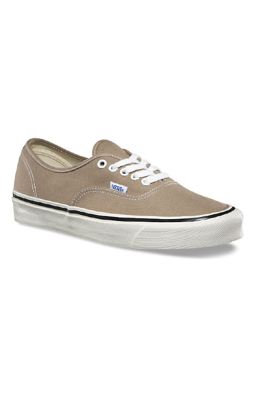 c98f79280e Authentic 44 DX Anaheim Factory Shoe - OG Birch. Thumbnail 1 Thumbnail 1  Thumbnail 1 ...