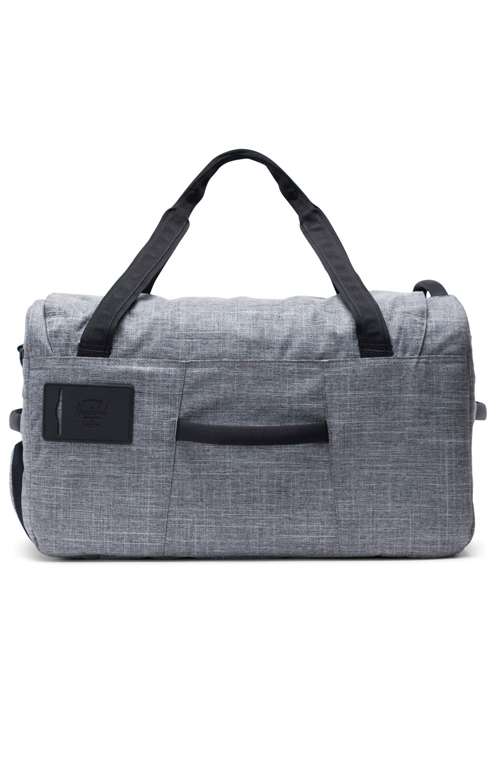 Outfitter Luggage 50L - Raven X  4