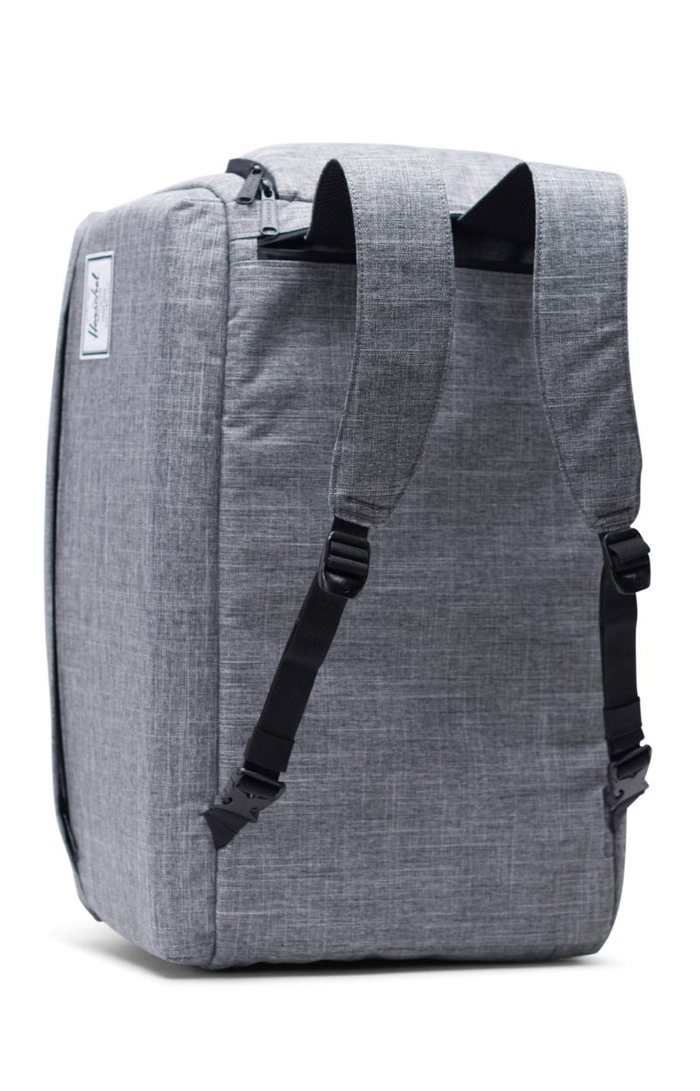 Outfitter Luggage 50L - Raven X  5